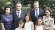 Telecinco recupera 'El Rey', la miniserie sobre la vida de Juan Carlos I en plena polémica con el emérito