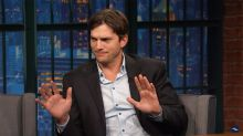 Ashton Kutcher Admits He 'Offended Some Folks' After Posting About Women in Workplace
