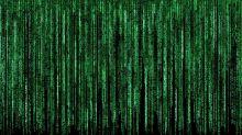 El diseñador del icónico código verde de 'The Matrix' reveló el secreto mejor guardado