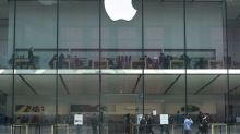 Apple works with Chinese suppliers for latest iPhones - Nikkei