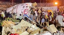 Air India Pilot Unions Demand Removal of DGCA Chief over Kozhikode Plane Crash Comments