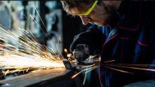FMI Recorta Pronóstico de Crecimiento por Debilidad de la Economía Global