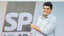 André Azeredo deixa a Globo para apresentar jornal da Record
