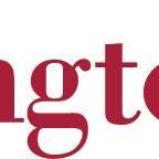 Burlington Stores, Inc. Reports Third Quarter 2020 Earnings