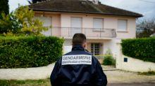 Mystérieux drame près de Montpellier, une mère et ses deux enfants meurent noyés