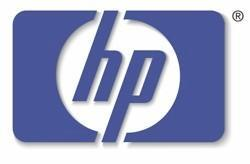 Former HP exec pleads guilty to stealing IBM trade secrets