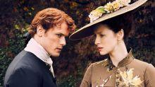 Diana Gabaldon Is Writing an Outlander Prequel About Jamie's Parents