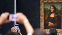 """""""Via la Gioconda dal Louvre"""". La provocazione del New York Times"""