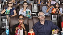 Does Cineplex Inc. (TSX:CGX) Stock Belong in Your Portfolio This Summer?