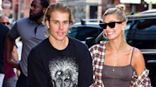 Hailey Baldwin Is Cutting Back On Modeling To Spend More Time With Justin Bieber
