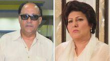 #MeToo: Alok Nath confessed to molesting Navneet Nishan?