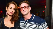 Baby on the Way for Cameron Douglas