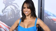 Stacey Dash Demands Apology From 'Twitter Haters,' Gabrielle Union Calls Her 'Crazy'