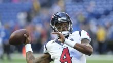 Reports: Deshaun Watson expected to report to Texans training camp