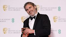 Darren Aronofsky's 'Batman' fell apart because he wanted to cast Joaquin Phoenix