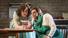 Top Girls review, Lyttelton: 'A work of genius that will never date'