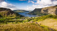 Lake District: Where to eat, drink and stay in the North West's Unesco World Heritage Site