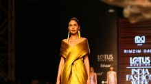 LMIFWSS20: Our Best Picks From The Day One Of The India Fashion Week