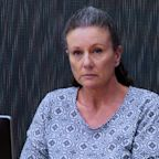 An Australian mom is seeking a pardon decades after being convicted of killing her 4 children. She says science proves her innocence.