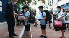 Hong Kong third wave: kindergarten, international school years will not start until at least August 17 amid Covid-19 outbreak