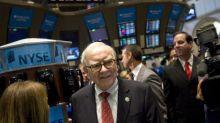 Il moat secondo Warren Buffett