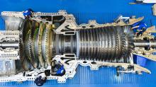 Does GE's Turbine Failure Matter?