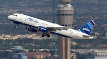 JetBlue Chairman: 'Everybody's working on survival' as coronavirus decimates airlines