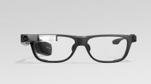 Google unveils new $999 smart glasses for businesses, undercutting Microsoft's HoloLens on price