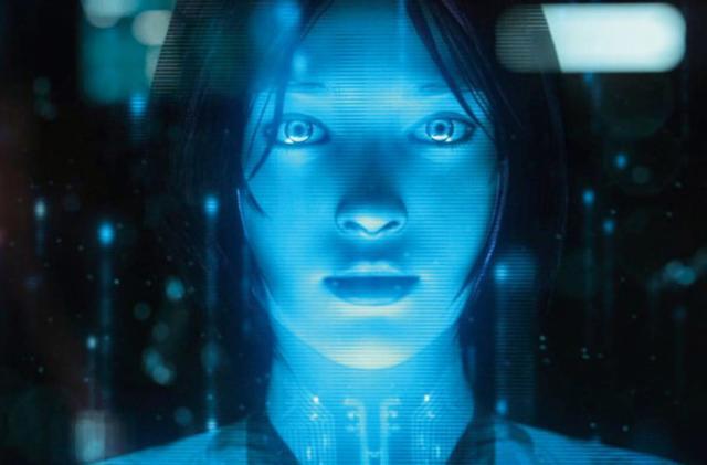 Cortana's international versions get instant translations