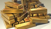 Here's Why Osisko Gold Royalties (OR) Became a Top Contributor in Palm Valley's Q2 Results