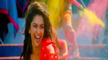 6 Easy And Effective Ways To Remove Holi Colours Without Harming Skin And Hair