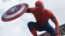 Spider-Man still not confirmed for Avengers: Infinity War