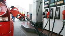 Marathon Petroleum to Buy Noco Express' Terminal & Stores
