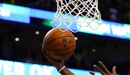 Basketball: Teneriffa erster Champions-League-Sieger