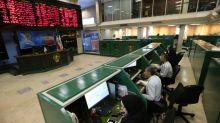 Bolsa de Teerã resiste, apesar das sanções americanas