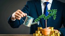 3 ASX dividend shares to buy instead of ANZ