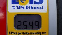 Así será el nuevo etiquetado de los combustibles que dará dolor de cabeza a más de un conductor