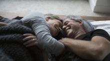 Warum bleiben Paare zusammen? Das ist einer der Gründe