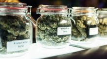 Investing in Marijuana Dispensary Stocks Could Be a Big Mistake