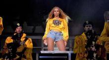 ¿Estás listo para el documental de Beyoncé?