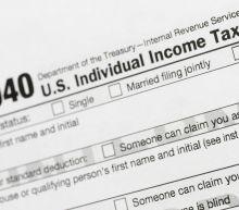 Tax filing season start delayed until Feb. 12