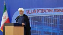 Irã anuncia que desmantelou 'nova rede' de espiões da CIA