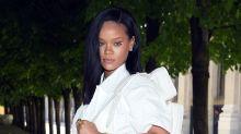 Fashion-Week-Trends: Die auffälligsten Beauty-Looks der Stars