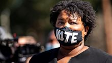 Georgia's Blue Shift Is A Lesson For Progressive Organizers Across The South
