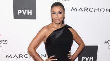 Eva Longoria, Fifth Harmony, and More Celebs React to Devastating Mexico Earthquake