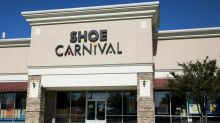 Shoe Carnival Delivers Strong Third Quarter