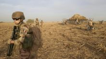 France summons Mali envoy over 'false' rowdy soldiers remarks