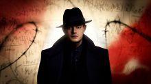 'SS-GB': Alles, was Sie über Sam Rileys neue Serie wissen müssen