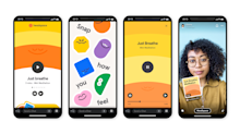 Snap's Taking Another Step Toward Becoming WeChat