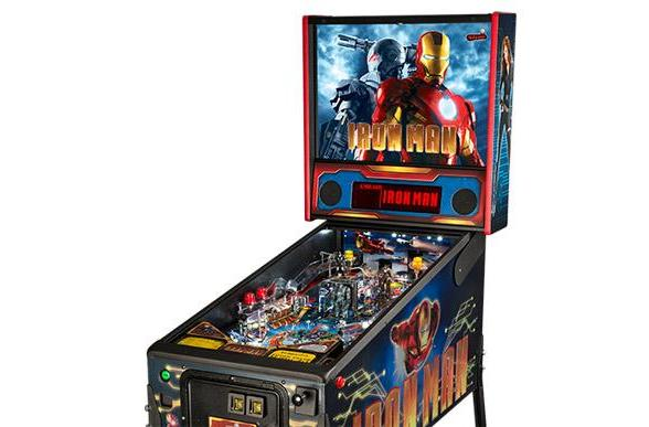 Oakland's 80-year pinball prohibition ends